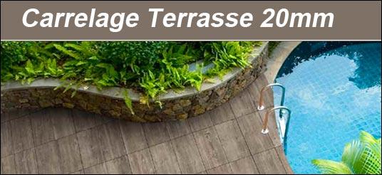 Promo Carrelage Terrasse u2013 Obasinc.com